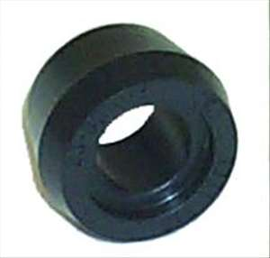 Mercruiser Bravo Power Trim Bushing 23-807073