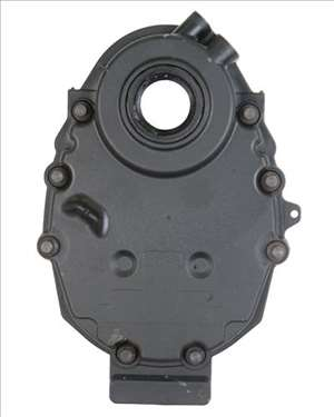 Timing Cover 5.0L , 5.7L