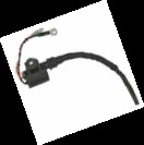 Yamaha Ignition Coil 6R3-85570-01-00