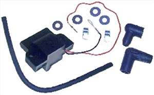 Johnson Evinrude Ignition Coil