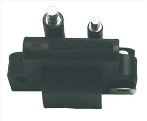 Johnson Evinrude Ignition Coil 582508