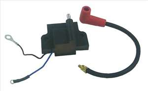 Johnson Evinrude Ignition Coil 582382