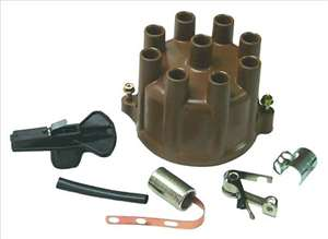 Ignition Tune-Up Kit  S811016