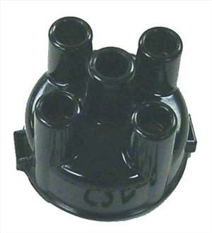 Pleasurecraft , Chriscraft Distributor Cap