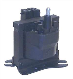 Mercruiser Ignition Coil 806673T , 806673T1