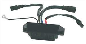 Johnson  /  Evinrude Power Pack 582125 , 18-5759