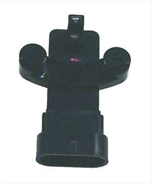 Johnson , Evinrude Optical Sensor  586343