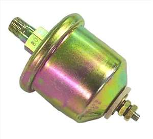 Mercuiser, OMC , Volvo Penta , Crusader , Pleasurecraft  Oil Pressure Sender 90806 , 815425T , 982650 , 700425