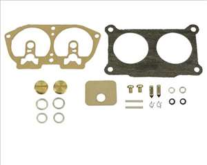 Yamaha Carburetor Kit 6E5-W0093-06-00