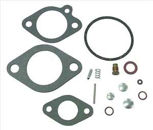 Carburetor Kit (Chrysler)