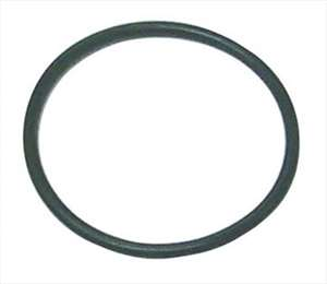Johnson , Evinrude Cylinder Head O Ring 335523