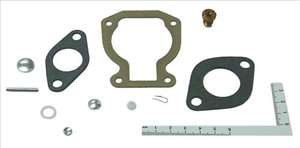 Johnson , Evinrude Carburetor Kit 398452 , 391305 , 398453 , 439072 , 391937