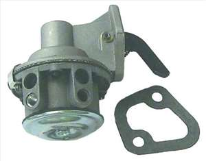 Mercruiser, OMC , Crusader Fuel Pump 32722
