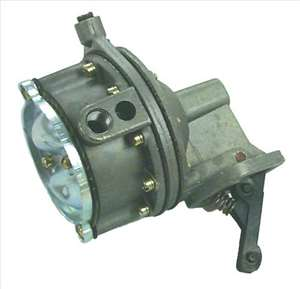 Mercrusier Fuel Pump 86247 , 86247T