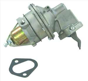 Mercruiser OMC Fuel Pump 861676A1 , 509407