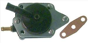 Johnson Evinrude Fuel Pump 438562
