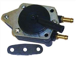 Johnson Evinrude Fuel Pump 438555