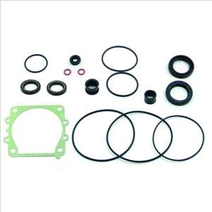 Yamaha Gear Housing Seal Kit 65L-W0001-C0-00
