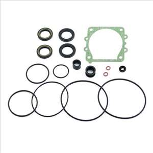 Yamaha Gear Housing Seal Kit 66K-W0001-20-00
