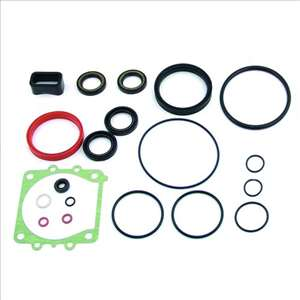 Yamaha Gear Housing Seal Kit  68V-W0001-20-00