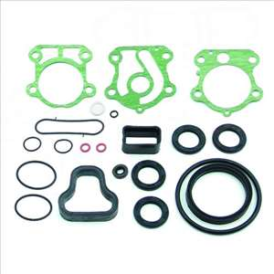 Yamaha Gear Housing Seal Kit 67F-W0001-20-00