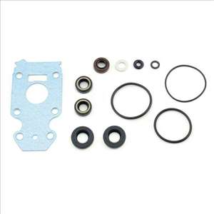 Yamaha Gear Housing Seal Kit 68T-W0001-20-00