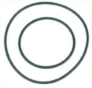 Chrysler Exhaust Elbow Seal Kit 7087-OR