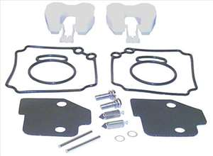 Yamaha Carburetor Kit  6L2-W0093-00-00