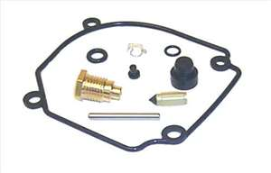 Yamaha Carburetor Kit 6H0-W0093-00-00