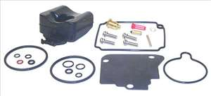 Yamaha Carburetor Kit  67F-W0093-00-00