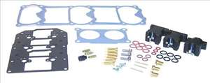Yamaha Carburetor Kit 6G5-W0093-04 , 6E5-W0093-06-00