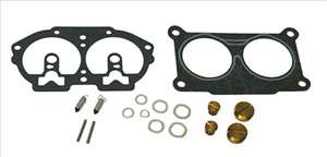 Yamaha Carburetor Kit 64D-W0093-00-00