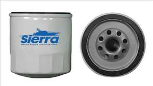 Mercury , Mariner Oil Filter 35-877761K01 , 35-877761Q01