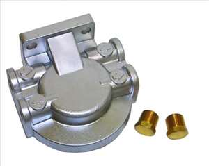 Fuel Water Separator Bracket