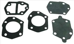 Yamaha Fuel Pump Gasket Kit 663-24411-00-00 & 692-24411-00-00