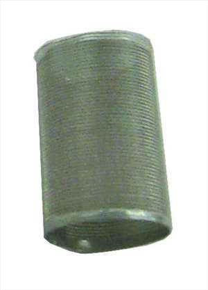 Mercury , Mariner Fuel Filter 1399-3938