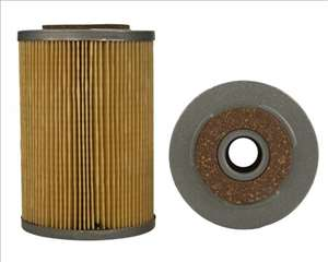 Diesel Fuel Filter 1512903
