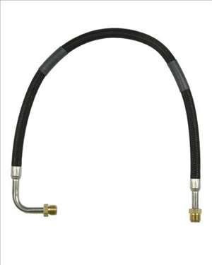 Fuel Feed Hose