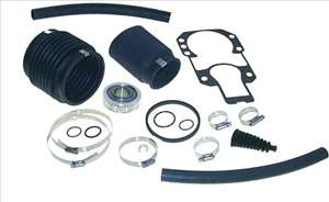 Mercruiser Transom Seal Kit 30-803098T1