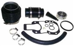 Mercruiser Transom Seal Kit 30-803099T1