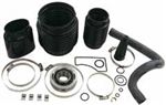 Mercruiser Transom Seal Kit 30-803100T1