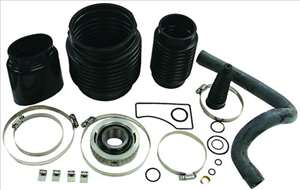 Mercruiser Transom Seal Kit 21961 ,  30-803100T1