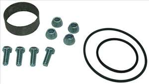 Chrysler Exhaust Elbow Mounting Kit