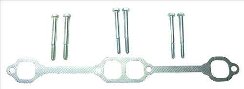 Mercruiser, OMC , Volvo Penta , Chrysler , Crusader , Pleasurecraft Manifold Mounting Kit