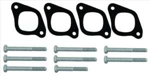Volvo Manifold Mounting Kit