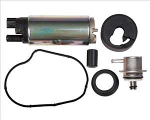 Mercruiser Fuel Pump 866169T01