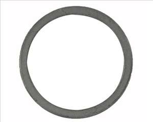 Mercury, Mariner, Yamaha Stainless Steel Washer 12-855682-2 , 90201-22M01