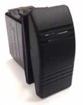 Standard Weather Resistant Contura II Rocker Switches