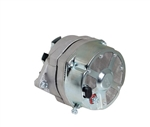Mercruiser OMC Alternator 61 amp 12 volt 69729