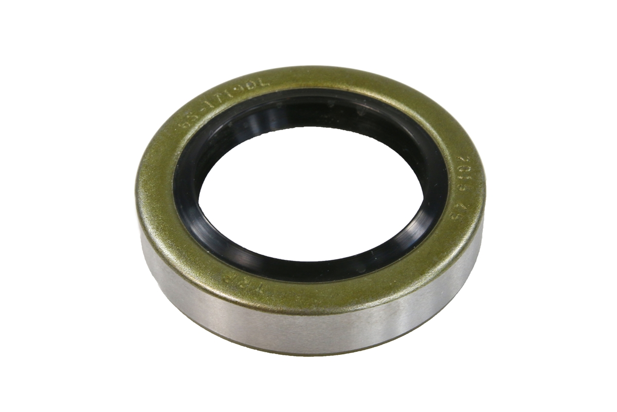 10 19 grease seal for 3500 lb 4400 lb trailer axles grease seal for 3500 4400 lb axles seal 10 19 nvjuhfo Image collections
